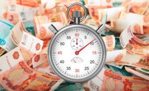 Можно ли подать в суд на мфо для крнсолидации долгов